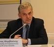 Restorative Justice Discourse: Αντιπροσωπεία της Ευρωπαϊκής Επιτροπής στην Ελλάδα - Πάνος Καρβούνης: «Ο κόσμος έχει συμφέρον από τη διαμεσολάβηση»   MediationGR   Scoop.it