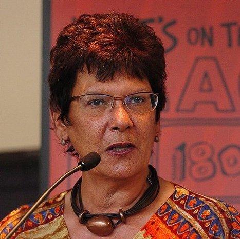 Self-determination in Indigenous health services | Aboriginal and Torres Strait Islander Studies | Scoop.it