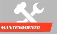 (ES) - Diccionario básico de automoción | motorgiga.com | Glossarissimo! | Scoop.it