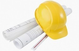 Keeping Safe in Construction – Who Does What? | Veritas Consulting | Scoop.it