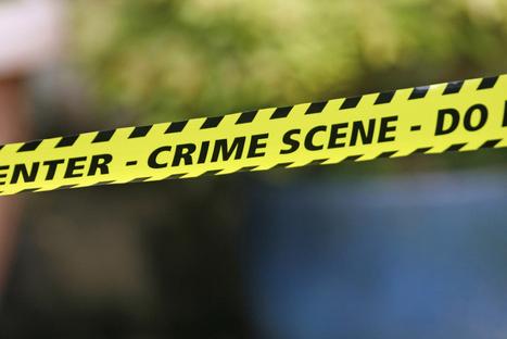 1 Dead After Shooting in Hawthorne: Sheriff's | KTLA 5 | My CE Project | Scoop.it