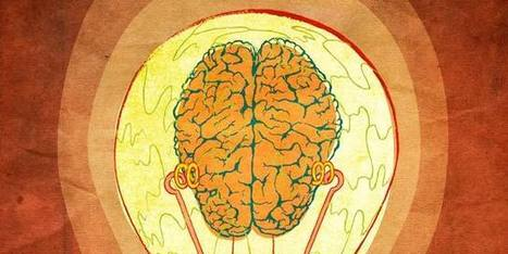 10 Smart Study Tactics That Support How The Brain Actually Works | Teacher Tools and Tips | Scoop.it