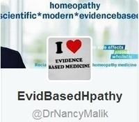 Applied Research in Specific Medical Conditions | Homeopathy | Scoop.it