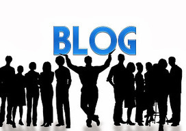 Key Ingrediants to Great Blog Content!   Social Media Strategy   Scoop.it