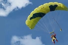 Reserver votre saut en parachute - Reservation saut parachute libre et saut en tandem | sautenparachute | Scoop.it