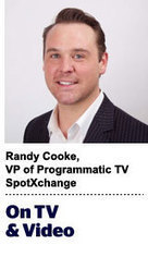 The Future Of TV And Lessons From 1996 - AdExchanger - AdExchanger | screen seriality | Scoop.it