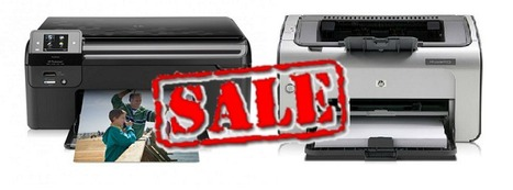 Best Printers For Sale | Used Copiers For Sale | Scoop.it
