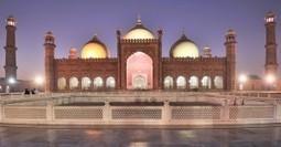 Pakistan Announces New Sustainability Plan | UtilityTree | Scoop.it