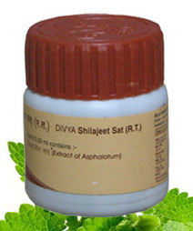 Boost Immune System With Divya Shilajeet Sa | Swami Ramdev  Medicines | Scoop.it