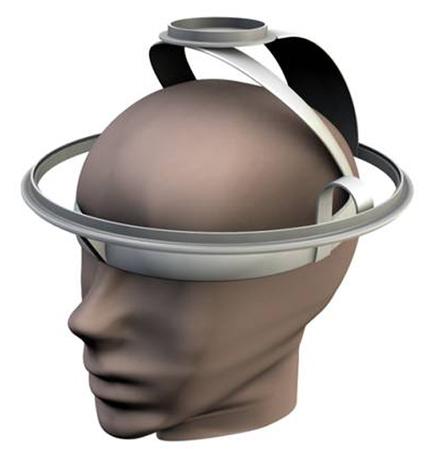 Wireless helmet detects brain bleeding | Mis Tecnologías | Scoop.it