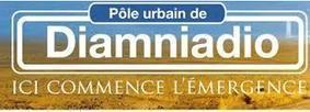 SENEGAL : recrute assistant caissiere femme habitant diamniadio et environ - DORGOO.SN   AKWABATRAVAIL   Scoop.it