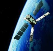 Remote Sensing Image Processing | Image Processing Group | DmitryS-topic | Scoop.it