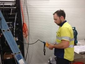 How To Become An Electrician in Melbourne | Twin Electrics | Scoop.it