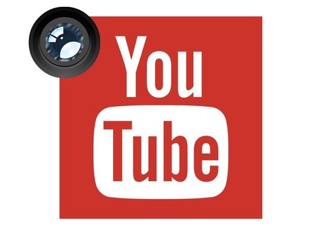The Complete Guide to YouTube Content Marketing | Social Media sites | Scoop.it