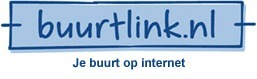 Opening Waterjump Piushaven - Buurtlink | Waterjump | Scoop.it