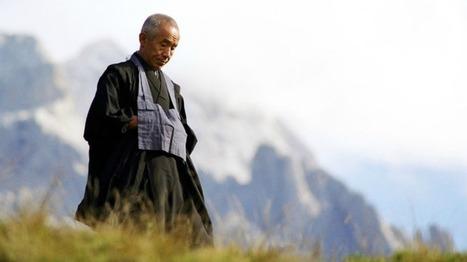 23 proverbios chinos que te llenarán de sabiduría | Management , Liderazgo y Recursos Humanos. | Scoop.it