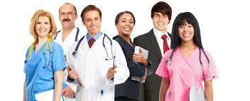 Drug Screening - Flu Shots | Primary Care Clinic in Lombard, Elmhurst | Lombard Immediate Care | Urgent Care - Primary Care - Walk-in Clinic | Scoop.it