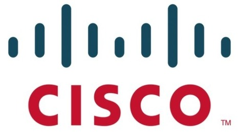 Cisco Cuts Workforce by 7% to Speed Transition to Software | Future of Cloud Computing and IoT | Scoop.it