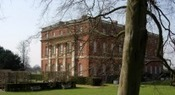 Fire at Clandon Park - an update from the National Trust | International Institute for Conservation of Historic and Artistic Works | News in Conservation | Scoop.it