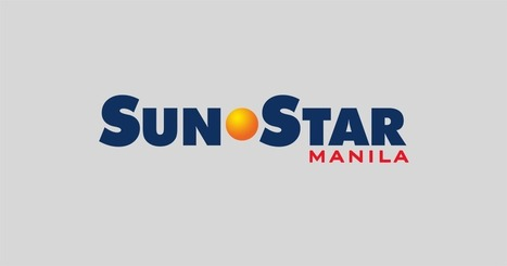 Philippines, Indonesia start talks on fishing pact - Sun.Star | social enterprise, microfinance, agroenterprise & the farmers | Scoop.it