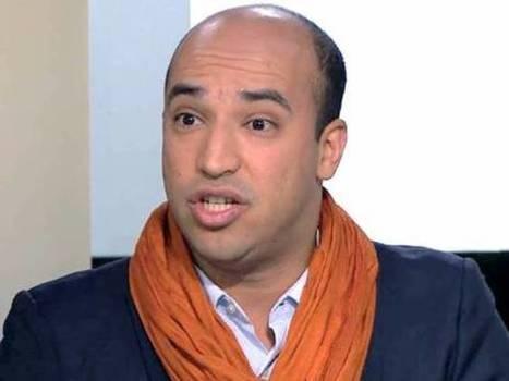 Algérie: Polémique autour d'un site internet de cours particuliers | Le Club de Mediapart | SI LOIN SI PROCHES | Scoop.it
