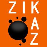 Zikaz : une plateforme pour éditer de la chanson   AlloProd   Sociofinancement   Scoop.it