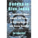 Amazon.ca: Tai Sheridan's eBook collection on Buddhism, Meditation and Happiness | Happiness is THE Journey - Le bonheur, c'est LE voyage | Scoop.it