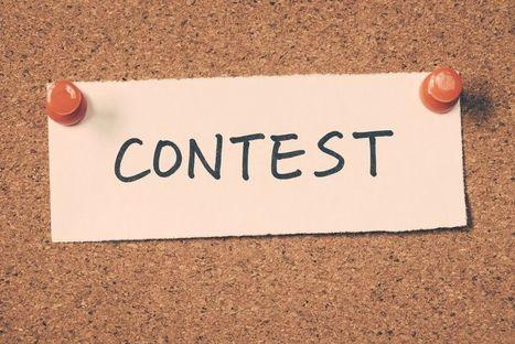 Top Web 2.0 Resource: il contest sui migliori siti italiani di informazione digitale | creare un blog | Scoop.it