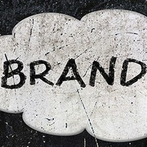 A Guide to Branding | Social Media Today | Branding | Scoop.it