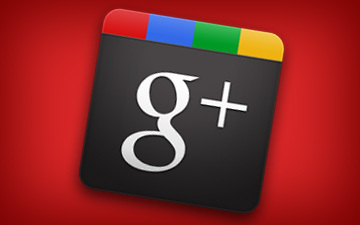 Google+ Traffic Falls As Users Spend Less Time on Site | In the eye of the new world | Scoop.it
