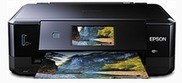 Epson Expression Photo XP-760 Driver Download | All Printer Drivers | technologi | Scoop.it
