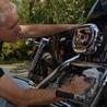 Utah Harley Davidson
