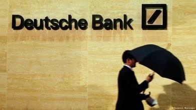 Pertes financières: pas de licenciement à Deutsche Bank (Maurice)@Investorseurope#Mauritius stock brokers | Investors Europe Mauritius | Scoop.it