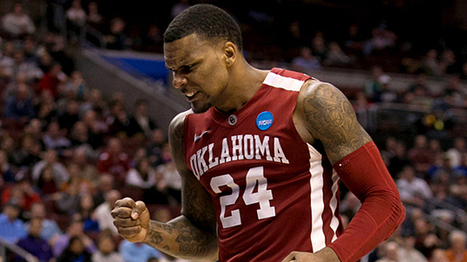 OU Men's Basketball Season Comes To An End; But Brighter Days Ahead | Sooner4OU | Scoop.it