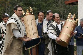 Yom Kippour 2013, les rites du Grand Pardon dans le Judaïsme | Religions et croyances | Scoop.it