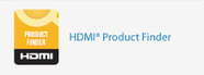 HDMI.org talking about new HDMI 2.0 standard | HDMI 2.0 | Scoop.it