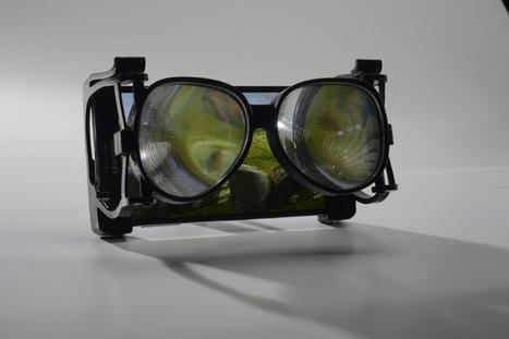 Les 12 casques qui vont faire la réalité virtuelle | avatarlife | Scoop.it