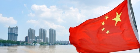 7 key trends from China's tech scene in 2013 | Social Media Branding and Social Media Business | Scoop.it