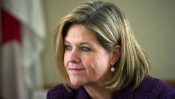Horwath says Bill 115 'wouldn't be on the books' if NDP forms government | James Gordon's Learning Edge | Scoop.it