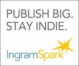 IngramSpark Webinar: Questions and Answers | The Independent Publishing Magazine | Self Publishing a Book | Scoop.it