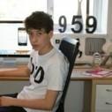 Nick D'Aloisio 17 años contra Google por 30 millones de dólares SUMMLY | APRENDIZAJE | Scoop.it