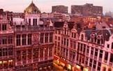 Bruselas entre amigas | AGENCIA DE VIAJES ODTOURS | Scoop.it