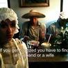 Amish Theology 12