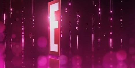 E! Entertainment Television arrive en Russie et C.E.I.   Médias en Russie   Scoop.it