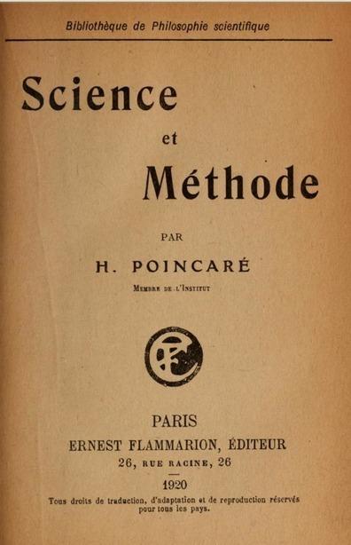 Science et Méthode - Images des mathématiques | mathematiques | Scoop.it