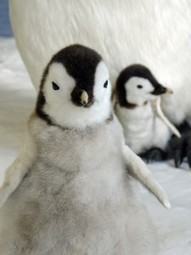 Google, Penguin and Panda: The New Face of SEO | New strategy for building links | Scoop.it