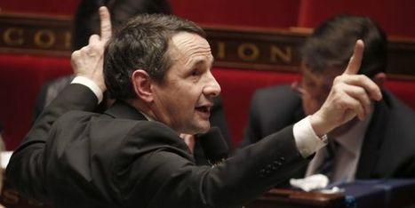 Un étudiant obtient en justice le réexamen de sa demande d'admission en master «sélectif» | Enseignement Supérieur et Recherche en France | Scoop.it