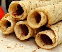 Tortilla de maíz estilo mexicana el alimento preferido por estadounidenses. | Maíz | Scoop.it