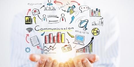 [Tribune] Comment le Real Time Creative redessine la création publicitaire ? | The French cloud | Scoop.it