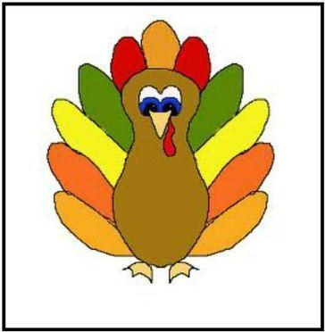 Thanksgiving & Thinglink: A Thoughtful Combination | 21st Century Technology Integration | Scoop.it